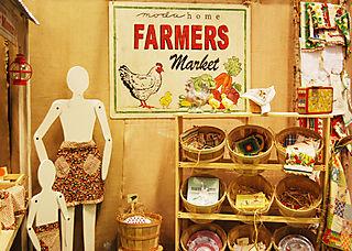 Farmbasketssmall