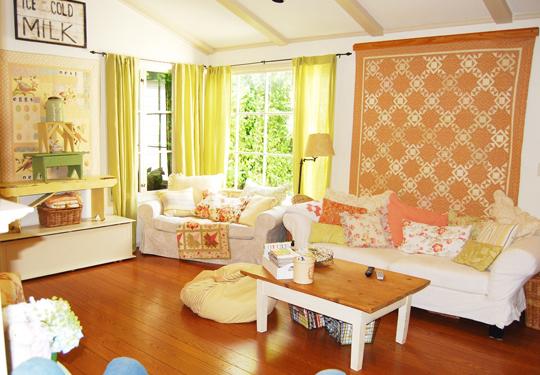 Livingroom4small