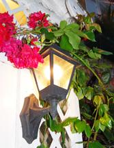 Smalllight