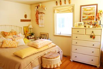 Bedroomsmall