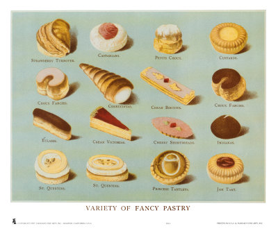 L-8-846-variety_of_fancy_pastry-Z000YMDA