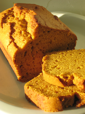 Pumpkin_bread_3