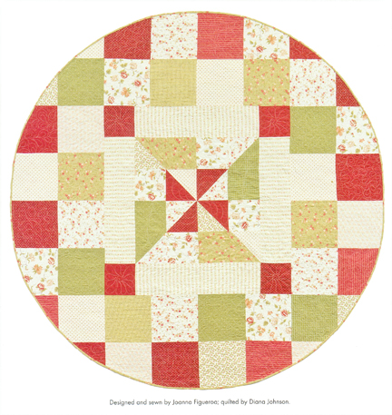 Fvroundquiltblog