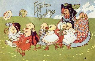 Tn2_dressed-chickens