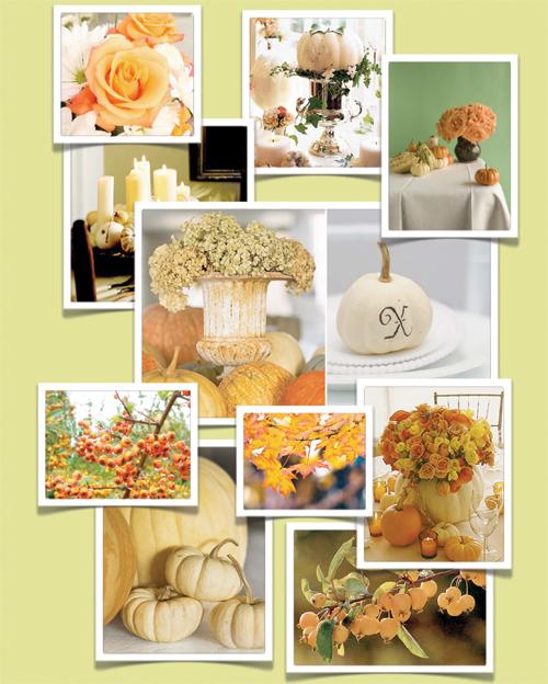 Autumn postweb