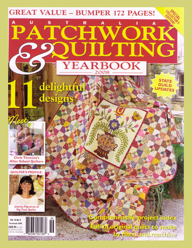AustPatchwork&Quilting2008-1