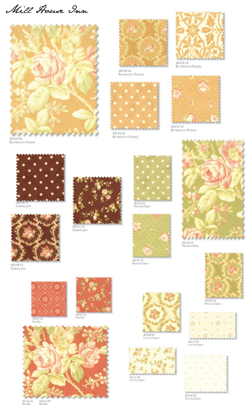 FabricSwatches 2Pages-1