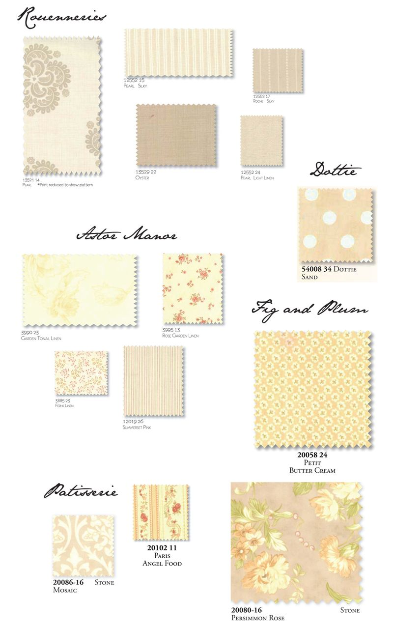 FabricSwatches 2Pages-2
