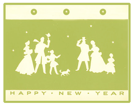 Vintage_New_YEar copy