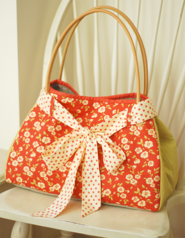 Bellabag2small