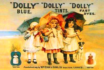 3 girls w- umbrellas