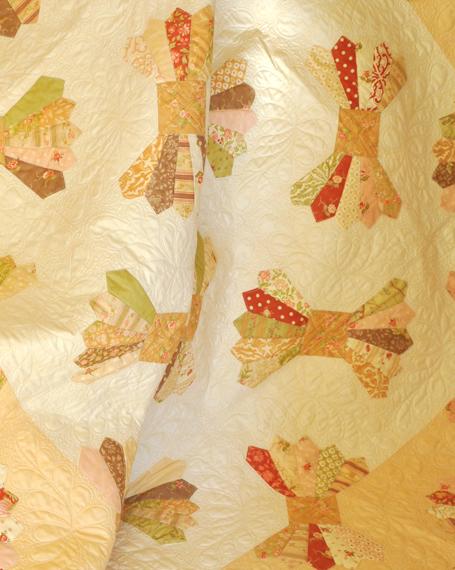 Papillonblogdetail