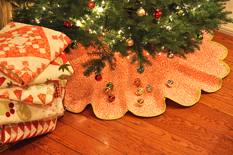 Treeskirtandquilts copy