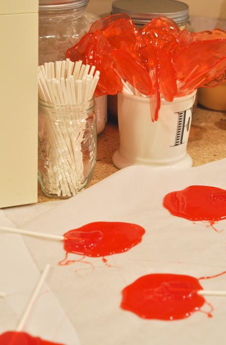 Lollipopsblog2