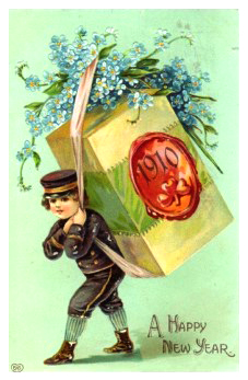 Vintage_new_year_postcard-p239465905732135628trdg_400