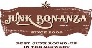 Junk-bonanza-logo