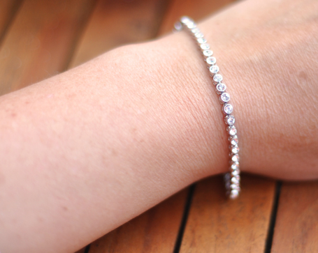 Sonoma bracelet