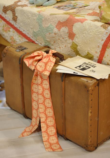 Suitcaseblog