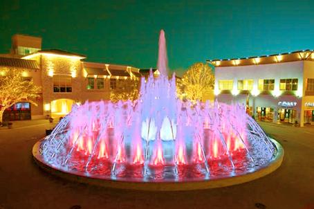 Fountain_multi-color_evening_Image_t520