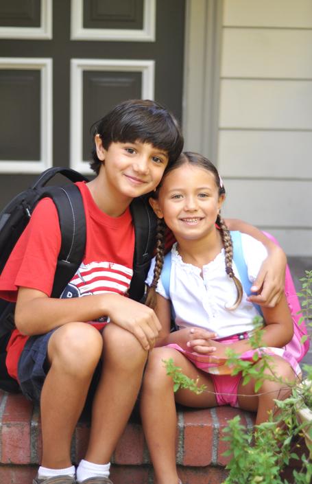 Zackellaschoolblog