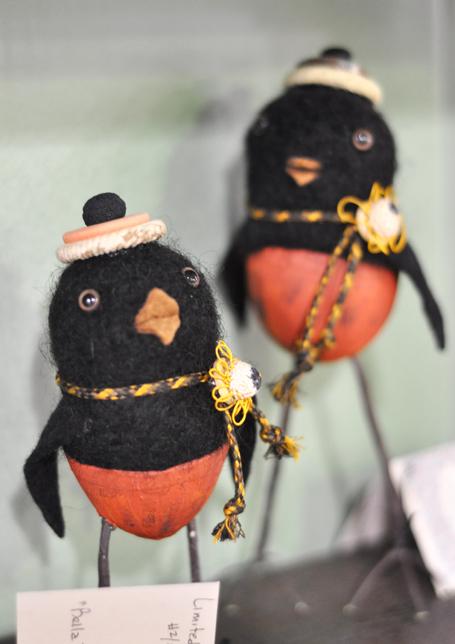 Earthangelsblackbirds