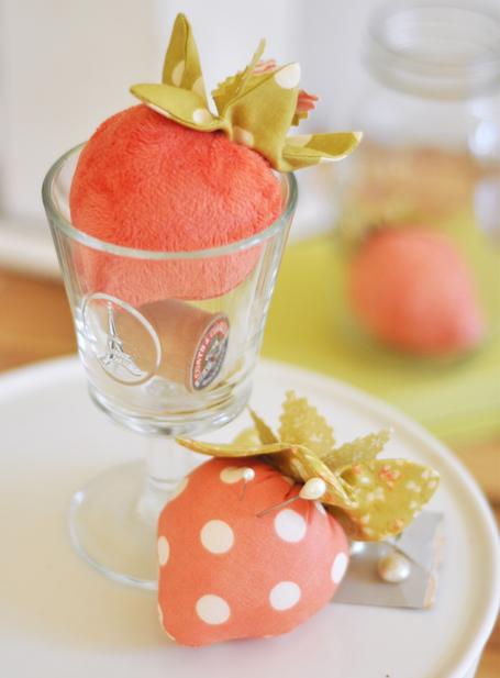 Strawberryshortcakeformoda455