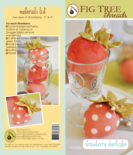 Strawberryshortcakedoublecover455