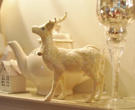 Reindeerblog