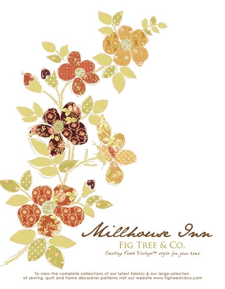 Millhouseflowers455