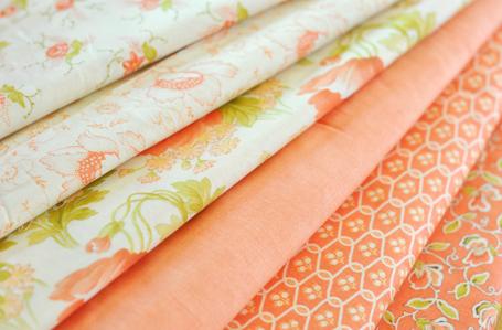 Hotpinkfabrics