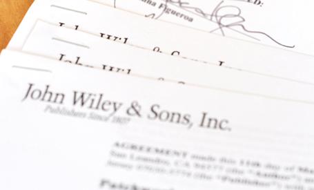 Wileysignature