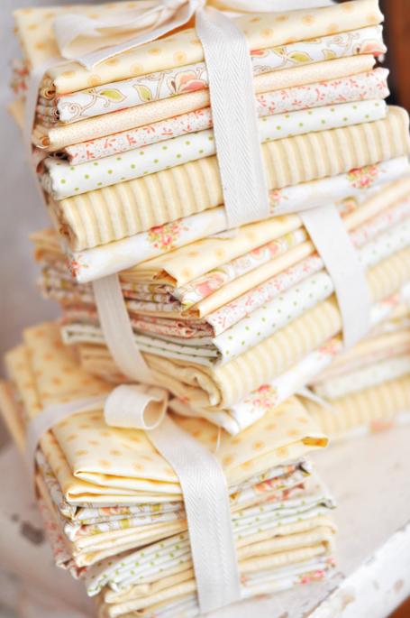 Creambundle#2-stack