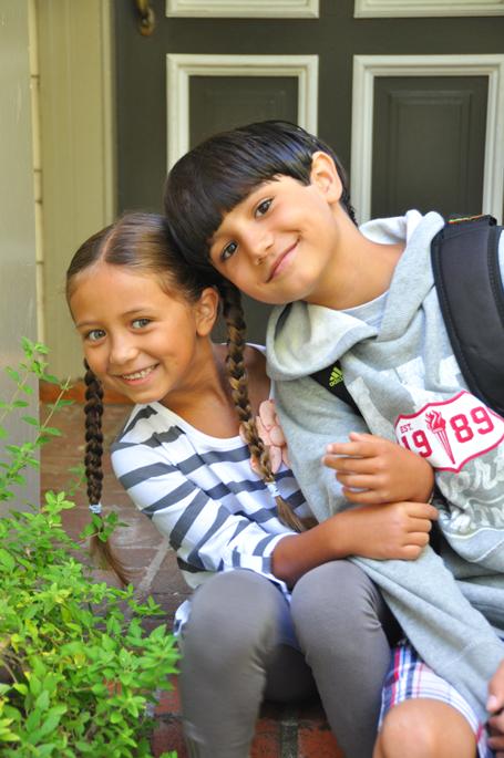 Zackella21stdayschoolblog