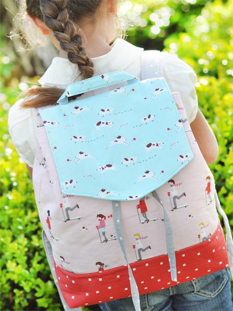 Backpackpipssmall