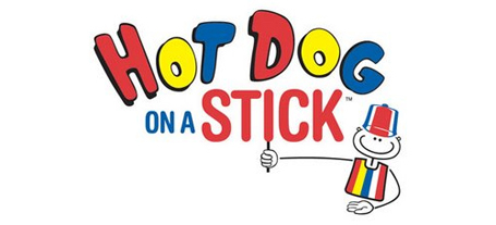 Hotdogstick