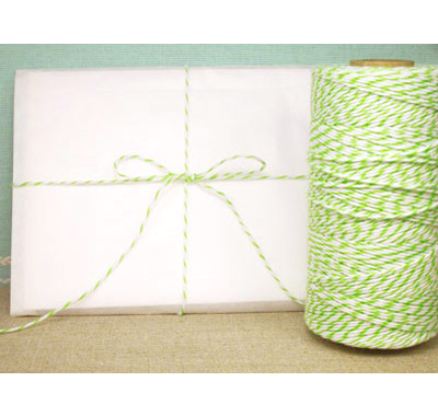 Green-Bakers-Twine--package