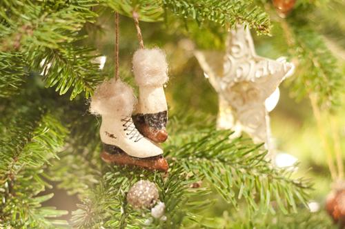 Christmastree_7