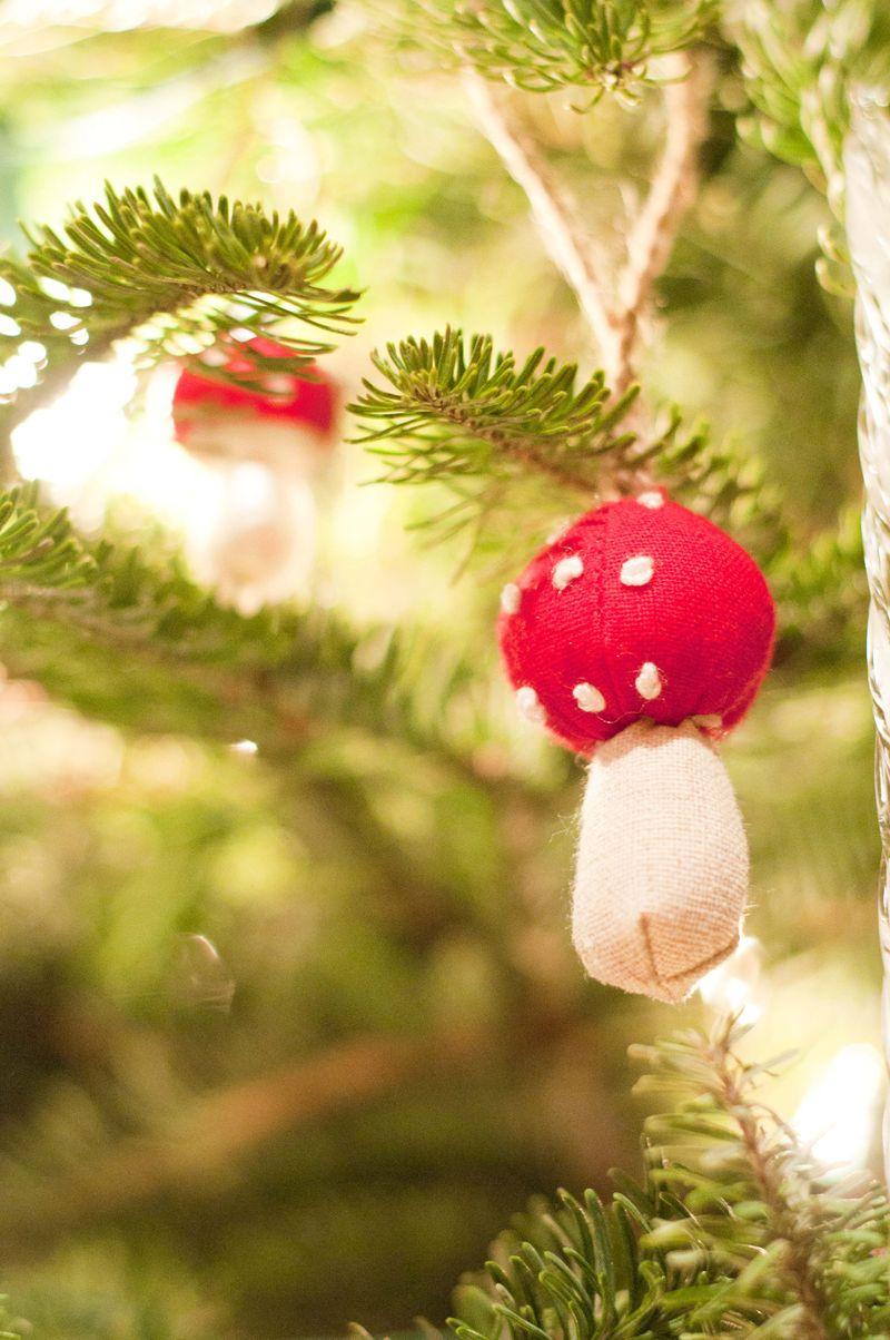 Christmastree_8
