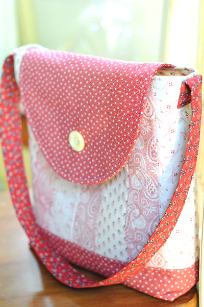 Quiltmorepurseside