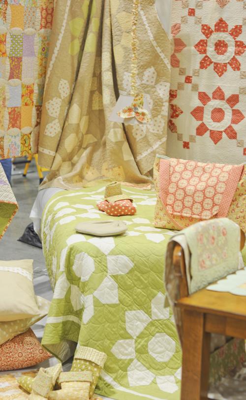 Bedsidecloseup