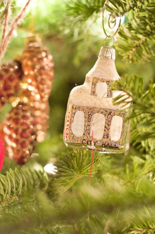 Christmastree_4