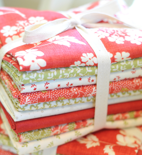 Xmasbundle1- closeup