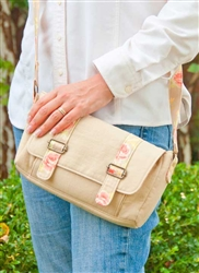 Satchel_Purse_Kit-2T