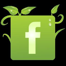Facebook-Buttons-41-24-