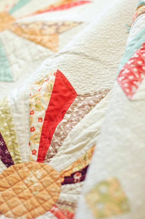 Lollipopsdetail-tapestry