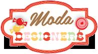Moda-candy-designers