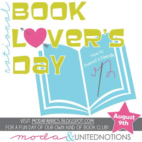MODA-Book-Lovers-Icon-NEW