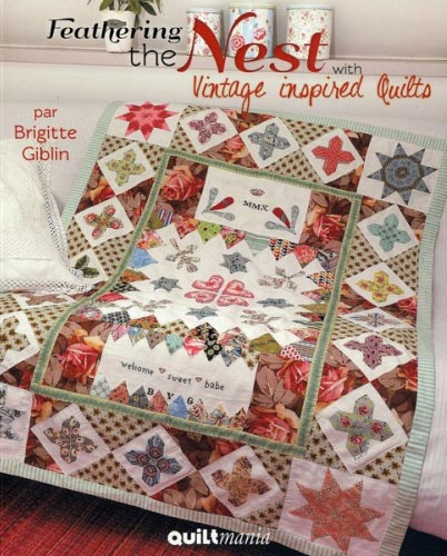 Feathering-the-nest-quiltmania