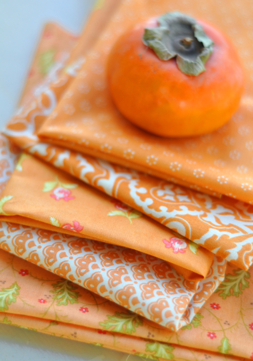 Orangestackblog