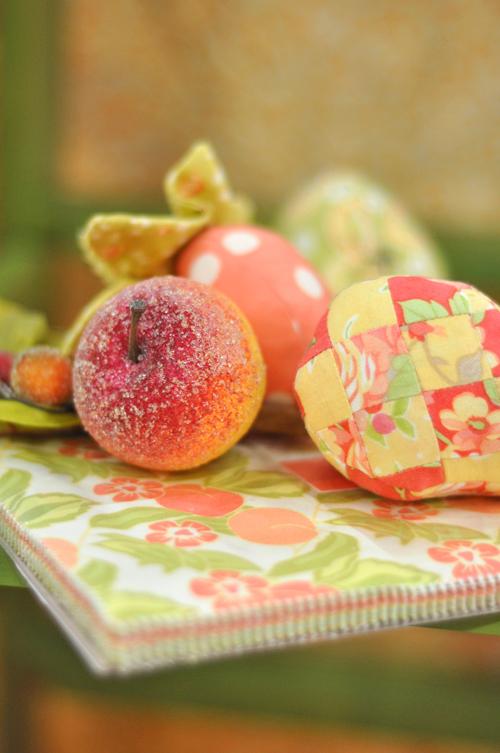 Fruitcloseupbooth